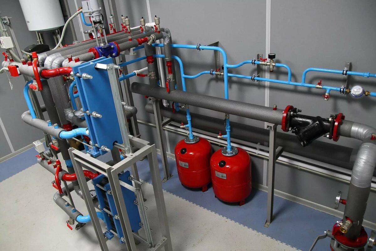 картинки водоснабжение и водоотведение статье анкерные болты